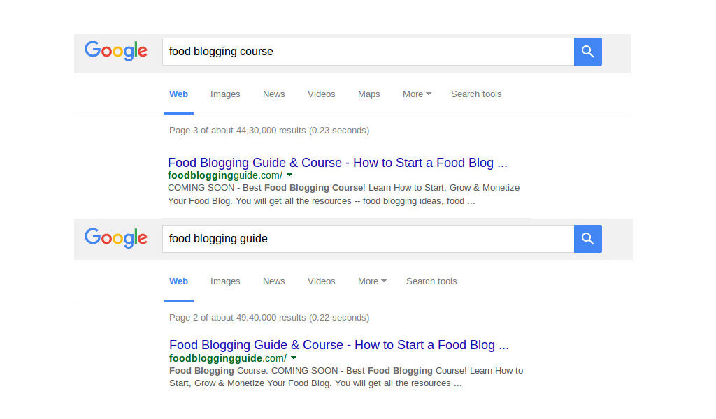 Food-Blogging-SEO