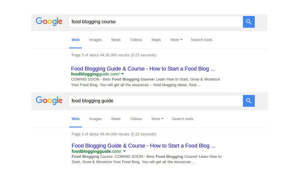 Food-Blogging-SEO