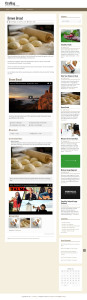 XtraMag-Food-Blogging-WP-Theme-10