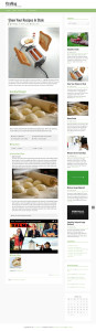 XtraMag-Food-Blogging-WP-Theme-11
