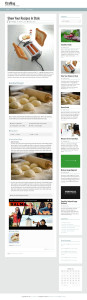 XtraMag-Food-Blogging-WP-Theme-12