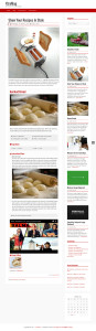XtraMag-Food-Blogging-WP-Theme-13