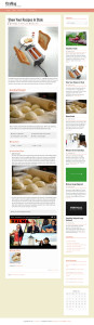 XtraMag-Food-Blogging-WP-Theme-15