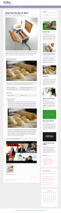 XtraMag-Food-Blogging-WP-Theme-7