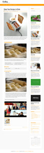 XtraMag-Food-Blogging-WP-Theme-9