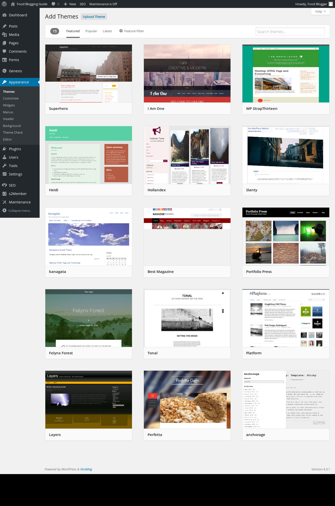 Add-Themes-Repository-WordPress
