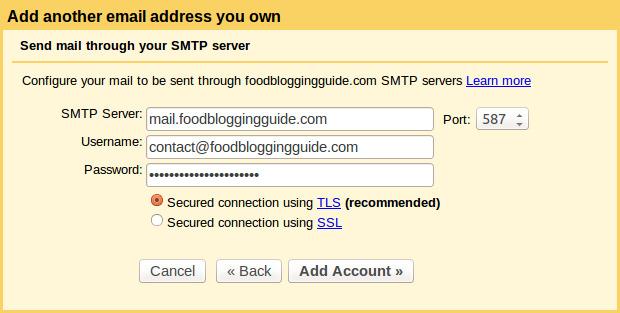 Gmail-Domain-Address-2