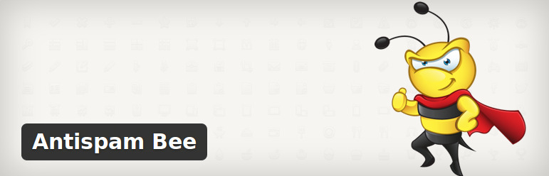 WordPress-Antispam-Bee-Plugins