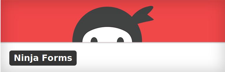 WordPress-Ninja-Forms-Plugins