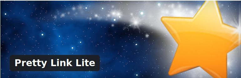 WordPress-Pretty-Link-Plugins