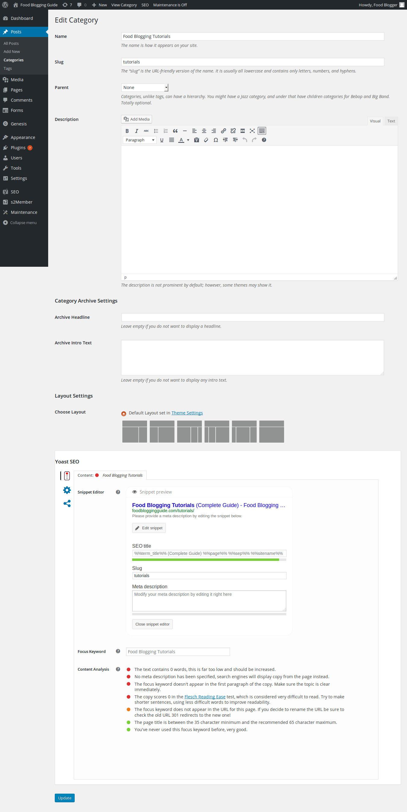 Edit-Category-WordPress-SEO