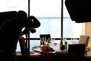 Using Photos in Food Blogs: Basic Photo Editing & Image Optimization