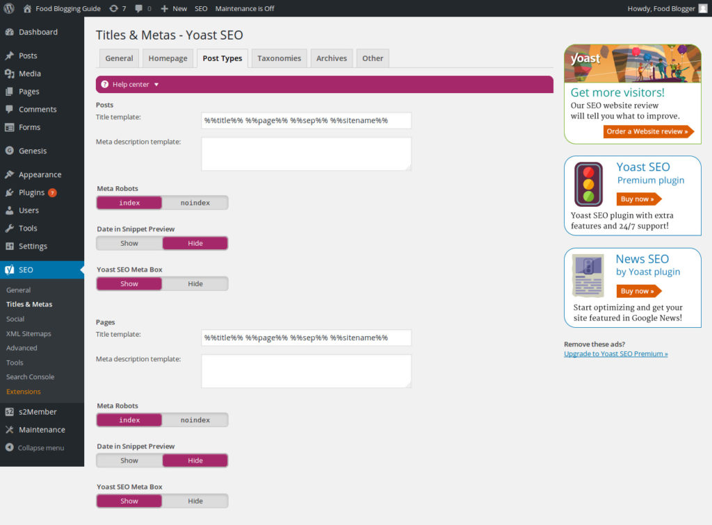 Titles-Metas-Posts-Yoast-SEO-WordPress