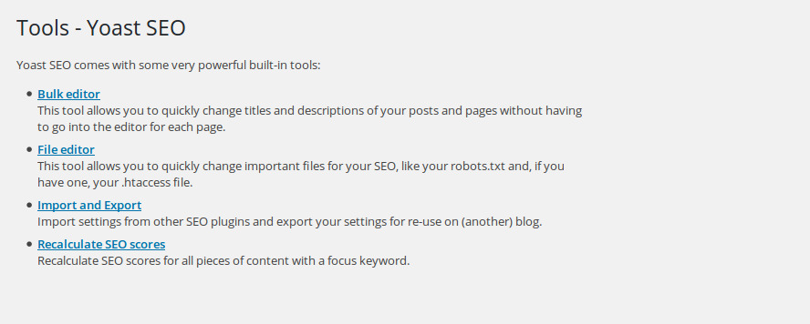 Tools-Yoast-SEO-WordPress