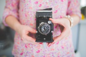 Sumptuous List of Free Photos & Image Tools for Food Bloggers